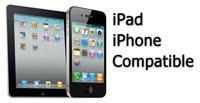 iphone-ipad-compatible.jpg
