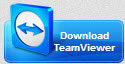 Download TeamViewer for Support