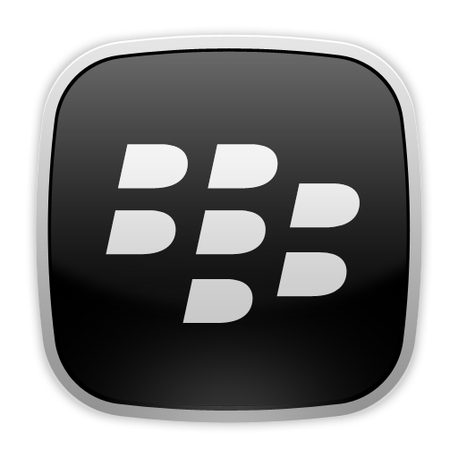 black-berry-logo.jpg